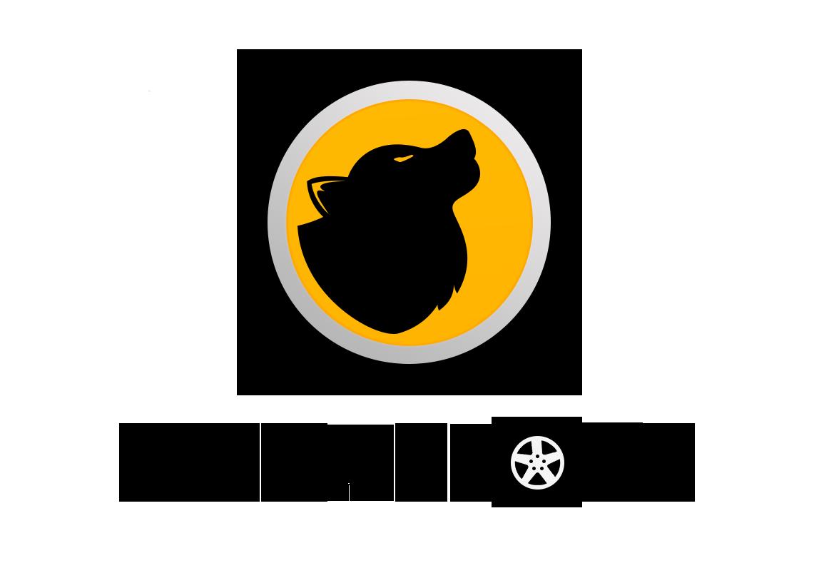 Hundekopf Ltd